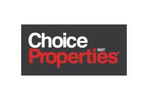 Choice Properties Logo